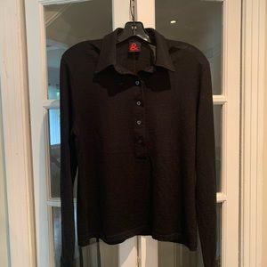 Authentic Dolce & Gabbana men's sweater. Size 48